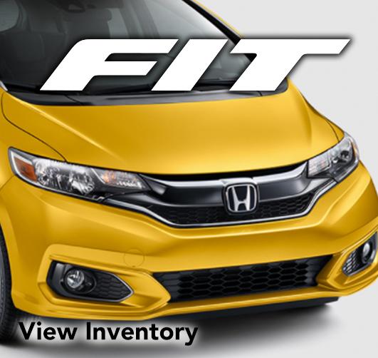 Honda dealership oklahoma city ok used cars battison honda for Honda dealers okc